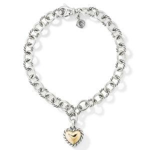 David Yurman Petite Bracelet
